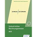 Schmolke Deitermann Lösungen als Buch
