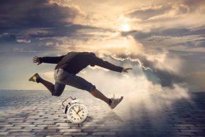 Zeitmanagement für Studenten