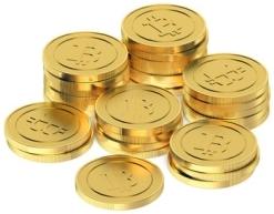 Der Bitcoin und dessen Entstehung
