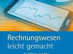 Rechnungswesen Verstehende Blog
