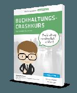Rechnungswesen ebook Cover