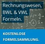 Betriebsabrechnungsbogen Bab Aufgaben übungen Video