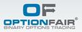 Option Fair Binaere Optionen